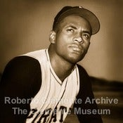 Image of Clemente Portrait 12