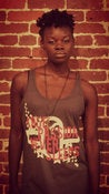 Image of OWWL 'Passion' Tank Top