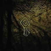 Image of FEN/DE ARMA Towards The Shores Of The End split CD