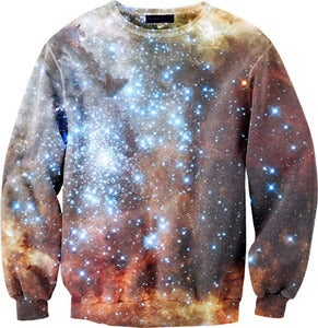 Image of Sexy Sweater I