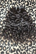 Image of Virgin Brazilian Super Curl