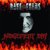 "Image of Dave Evans ""Judgement Day"""
