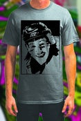 Image of Chucky Slick Face Tee