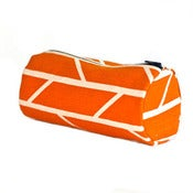 Image of Laura Spring pencil case **choice of colours**