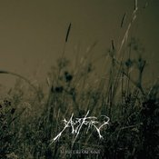 Image of AUSTERE - To Lay Like Old Ashes CD