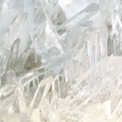 Image of Crystal Quartz