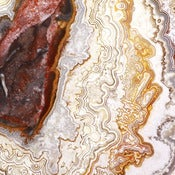 Image of Agate