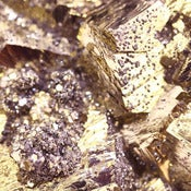 Image of Pyrite