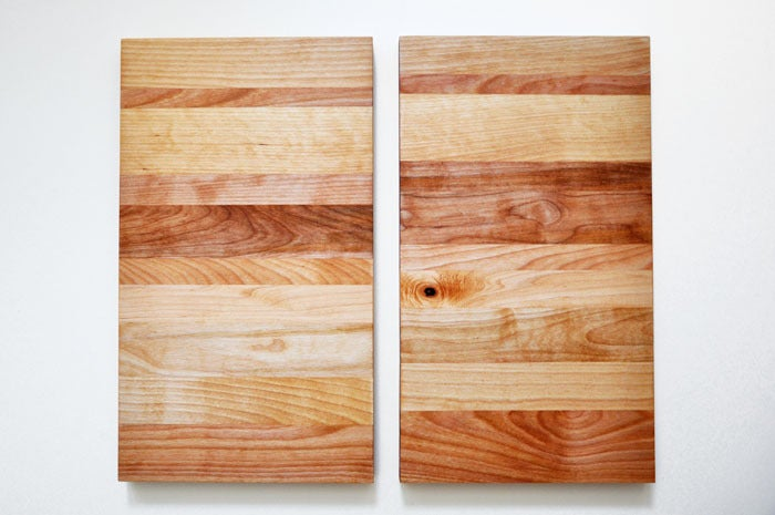 Image of 1.1 Planche  dcouper . Cutting board