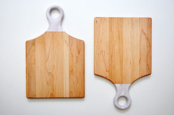 Image of 1.3 Planche  dcouper . Cutting board