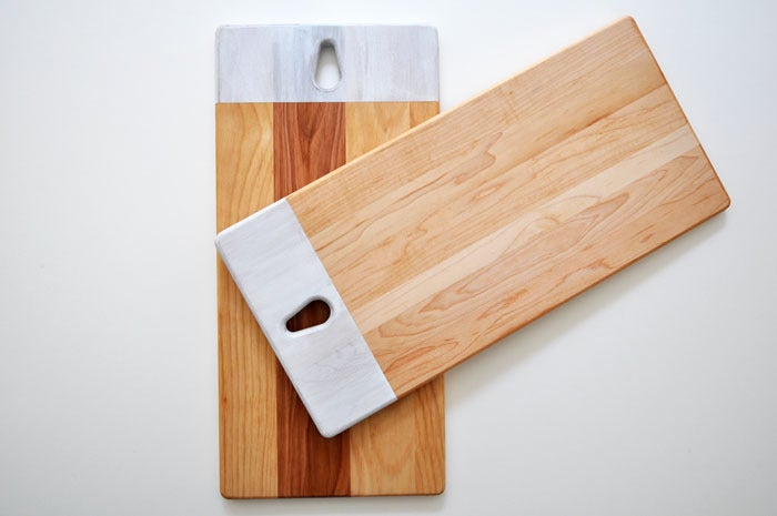 Image of 1.4 Planche  dcouper . Cutting board