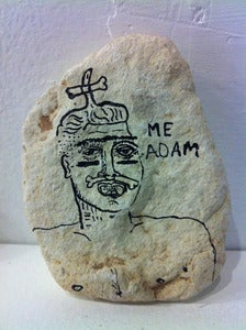 Image of Me Adam
