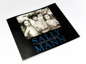 Image of Immediate Family - Sally Mann