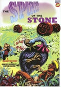 Image of Ballantyne Vol Two: The Spirit of The Stone