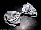 Image of Giant Satin Bows