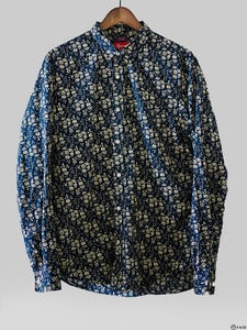 Image of Supreme - Liberty Shirt