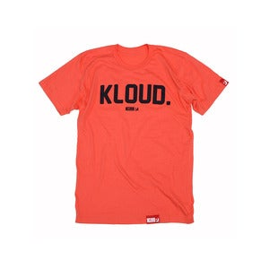 Kloud Signature Coral