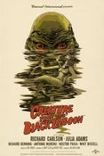 Image of Creature of the Black Lagoon (AP)