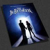 Image of The In-Between Poster