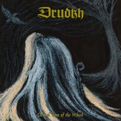 Image of DRUDKH - Eternal Turn of the Wheel Digi CD