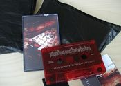 Image of SOAFOB tape (SS006)