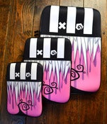 "Image of Rupture Mobile Device Cases  7""  10""   15"""