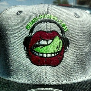 Image of The Snapback