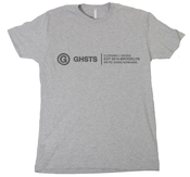 Image of Standard Issue Tee Shirt
