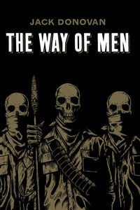 Image of The Way of Men