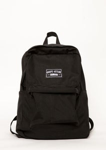 "Image of ""Stay in School"" Backpack"
