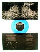 "Image of 7"" Vinyl - Abyss of Hatred"