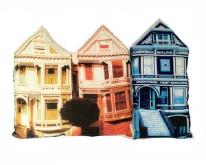 Image of San Francisco Collection