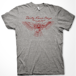 Image of Science of Flight Tee