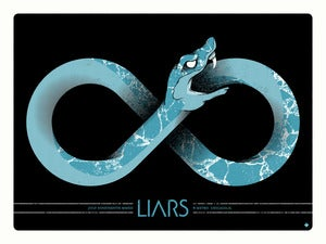 Image of Liars