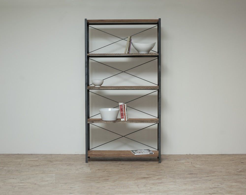 Image of Topanga Bookcase