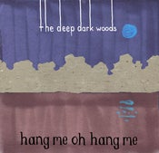 Image of Hang Me Oh Hang Me - Digital Download
