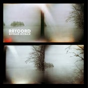 Image of Raycord - Ruban-Ruban (cd)