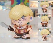 Image of Munny He-Man