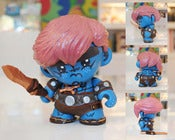 Image of Munny Faker (MOTU)