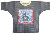 Image of Window polka dot T 