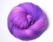 Image of WTF OMG LOL (2 Tone Purple Tonal)