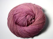 Image of *New Colorway* Twisted Nipple