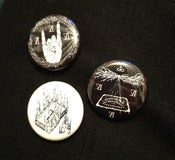 Image of 333 Pin set