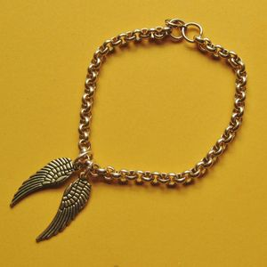 Image of My Angels Bracelet £5 Off!