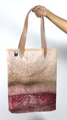 Image of Shopper bag .large. by Potipoti