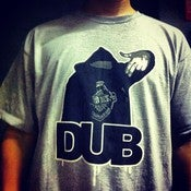 Image of Dub FTM Tee