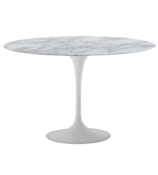 Image of Saarinen Round Dining Table