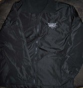 Image of CTT JACKET