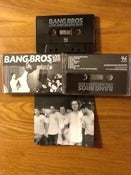 Image of BANG BROS - LIVE AND DEATH 2011 tape