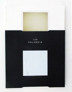 Image of 126 Polaroid by Various Artist